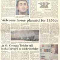 Jefferson Post [West Jefferson, N.C., February 4, 2005]