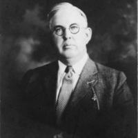 H. B. Staley