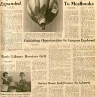 Appalachian_1980_1125_A.pdf