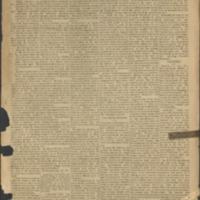 WataugaDemocrat_1890_0206_M.pdf