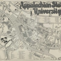 Appalachian State University Campus Guide [8]
