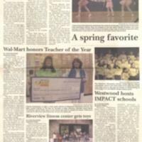 Jefferson Post [West Jefferson, N.C., May 10, 2005]