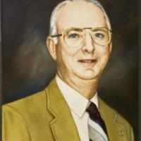 Richard T. Barker