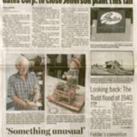 Jefferson Post [West Jefferson, N.C., July 30, 2013]