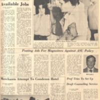 Appalachian_1980_0925_A.pdf