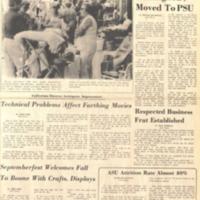 Appalachian_1980_0916_A.pdf