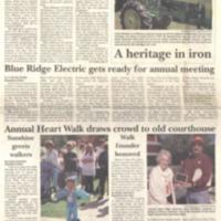 Jefferson Post [West Jefferson, N.C., May 24, 2005]