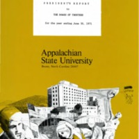 5164_UniversityAnnualReport_1970_1971_A.pdf