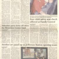 Jefferson Post [West Jefferson, N.C., February 8, 2005]