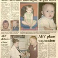Jefferson Post [West Jefferson, N.C., January 18, 2005]
