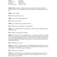 5018_Mullis_Melvin_20121014_transcript_A.pdf