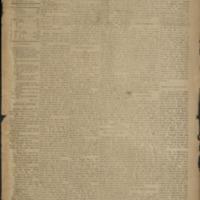 WataugaDemocrat_1889_1031_M.pdf