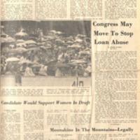 Appalachian_1980_0930_A.pdf