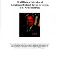 5018_Green_Bryan_20110922_transcript_A.pdf
