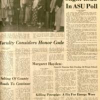 Appalachian_1980_1023_A.pdf
