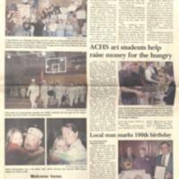Jefferson Post [West Jefferson, N.C., April 1, 2005]