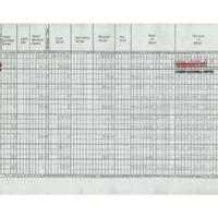 Kentucky: Martin County - Land Ownership Survey, 1979