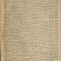WataugaDemocrat_1890_0109_M.pdf