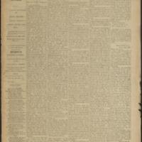 WataugaDemocrat_1890_0626_M.pdf