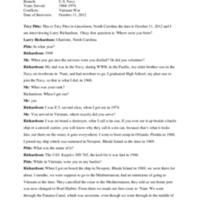 5018_Richardson_Larry_20121011_transcript_A.pdf