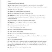 5018_Bush_Steven_20111005_transcript_A1.pdf