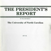 5164_UniversityAnnualReport_1977_1978_A_President.pdf