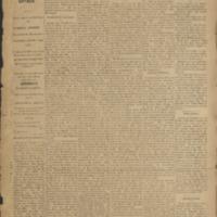 WataugaDemocrat_1890_1106_M.pdf