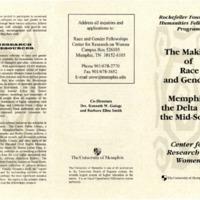 119_3_Memp_01_A.pdf