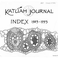 KJ_Index_1983_1993_MA.pdf