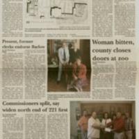 Jefferson Post [West Jefferson, N.C., October 20, 2006]