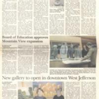 Jefferson Post [West Jefferson, N.C., February 11, 2005]