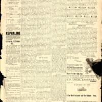 WataugaDemocrat_1889_0801_M.pdf