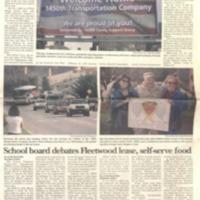 Jefferson Post [West Jefferson, N.C., April 8, 2005]