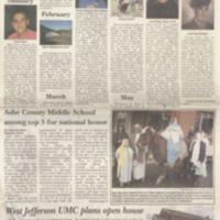 Jefferson Post [West Jefferson, N.C., December 28, 2007]