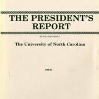 5164_UniversityAnnualReport_1980_1981_A.pdf