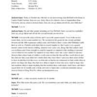 5018_McNeill_Samuel_20121014_transcript_A.pdf