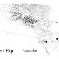 Appalachian State University Campus Guide [2]