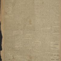 WataugaDemocrat_1889_1010_M.pdf