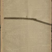 WataugaDemocrat_1889_0912_M.pdf