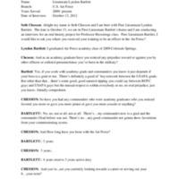 5018_Bartlett_Lyndon_20121013_transcript_A.pdf