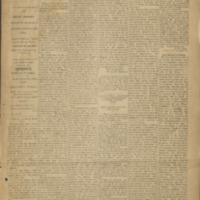WataugaDemocrat_1890_1023_M.pdf