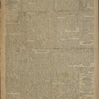WataugaDemocrat_1889_1017_M.pdf