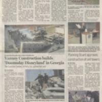Jefferson Post [West Jefferson, N.C., April 8, 2014]