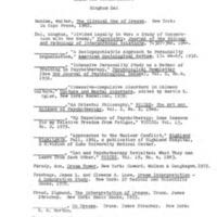 8007_box_02_folder_02_DreamBibliography_A.pdf