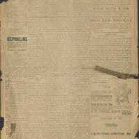 WataugaDemocrat_1889_0718_M.pdf