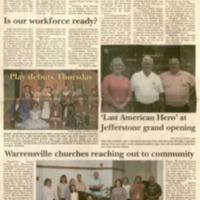 Jefferson Post [West Jefferson, N.C., June 19, 2007]