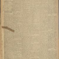 WataugaDemocrat_1890_0102_M.pdf
