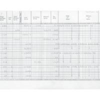 104D_TN_Corrections_A.pdf