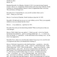 5018_Hoover_Lloyd_20121008_transcript_A.pdf