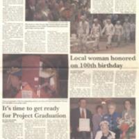 Jefferson Post [West Jefferson, N.C., April 12, 2005]